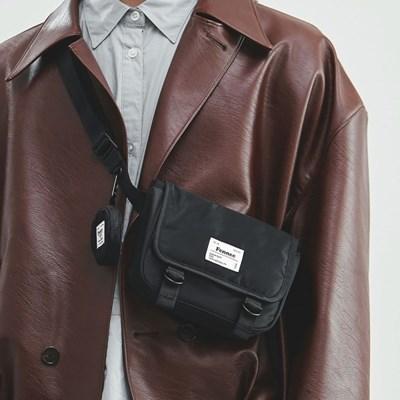 [페넥] 베스트 지갑&가방 주말특가