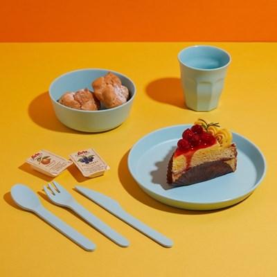 데일리 밀 세트[Daily Meal Set]