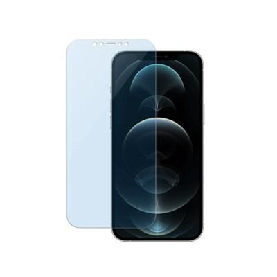 아이폰12 프로맥스 기스복원 풀커버 액정필름 전면1매