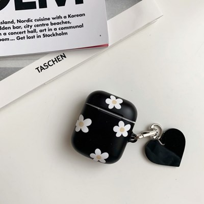 Daisy Airpods Case