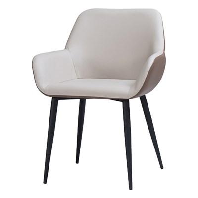 콤비 철제 의자[SH003325]