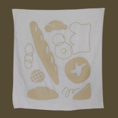 allgray fabric _ bread