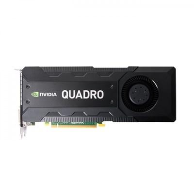 (리드텍) 쿼드로 K5200 D5 8GB (ABKO)