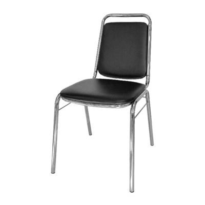 마루 스태킹 의자[SH003282]