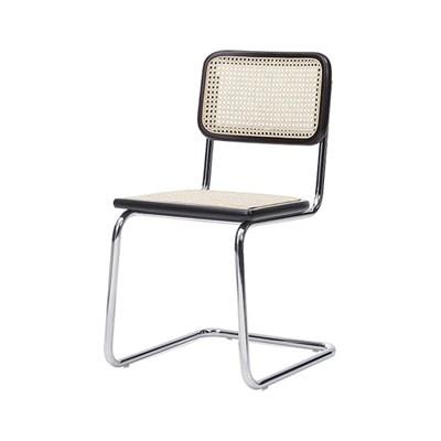 코치 라탄 의자[SH003293]