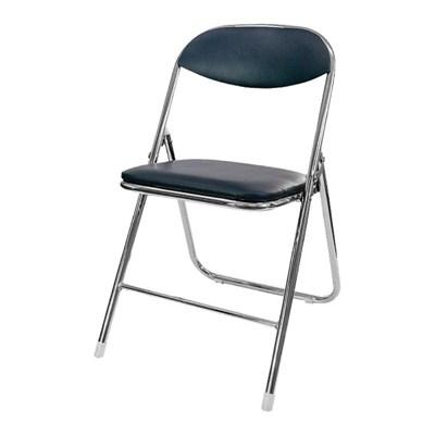 위드 접이식 의자[SH003279]