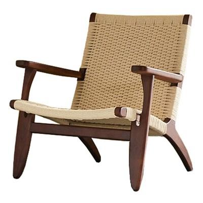 톰슨 라운지 의자[SH003327]