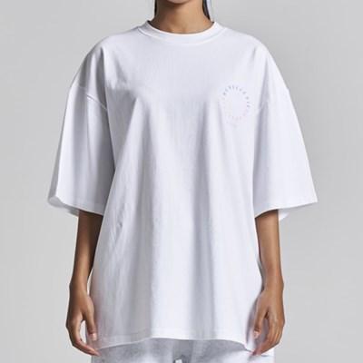NUVV WHITE T-SHIRTS no.2