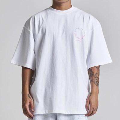 NUVV WHITE T-SHIRTS no.3