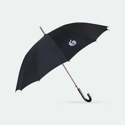 [ADAM Audio] 아담오디오 우산