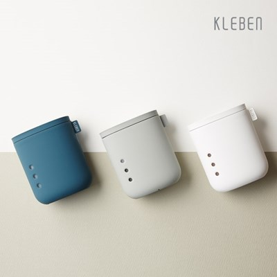 클리벤 심플 미니 가습기 KMH-003