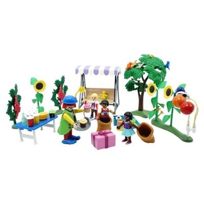 플레이모빌 어린이 생일파티(70212)