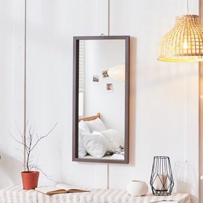 [데코마인] 리노 390 반신 벽거울
