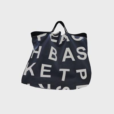 p.b bag (navy) 리뉴얼 ver.