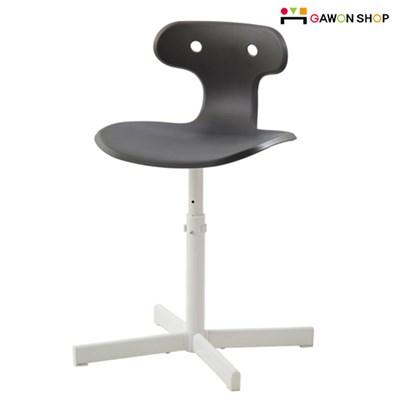 이케아 MOLTE 사무용 의자