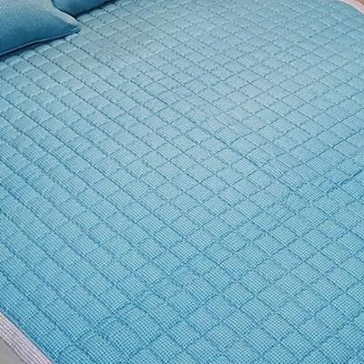 좋은솜 좋은이불 인텐스 모달 침대 패드 160x200_(1936512)