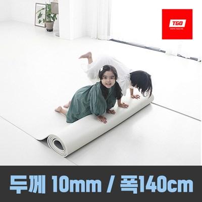 티지오매트 우다다 PVC 롤매트 / 폭140cm