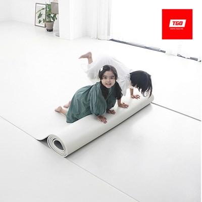 티지오매트 우다다 PVC 롤매트