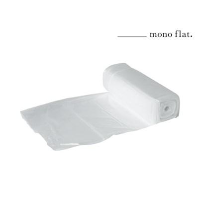모노플랫 걸이형 음식물쓰레기통 전용 3L 리필봉투 20매