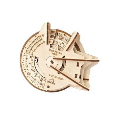 곡선계(Curvimeter)
