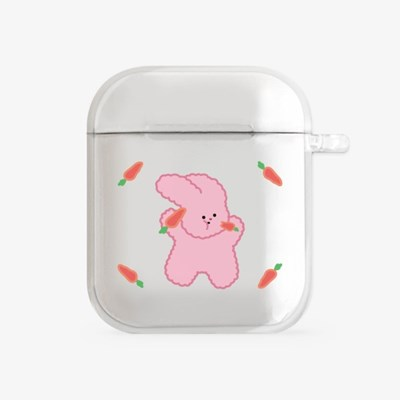 windy [airpods clearcase]_(990089)