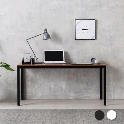 [미즌하임]루디 컴퓨터 책상 1600 (색상선택)