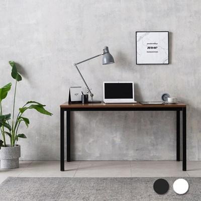 [미즌하임]루디 컴퓨터 책상 1400 (색상선택)
