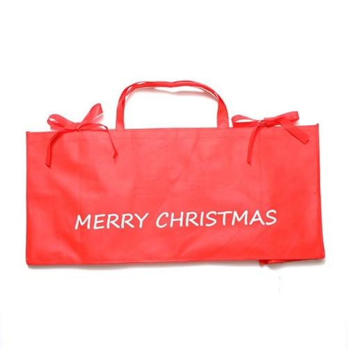 크리스마스트리 보관 가방