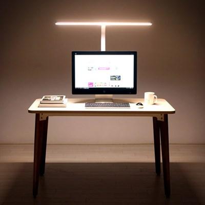 파파 LED와이드스탠드 800S(택1)_(1763762)