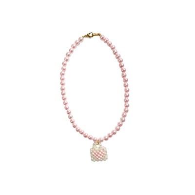 Petit necklace