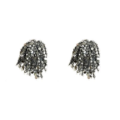 HOLIDAY EARRING