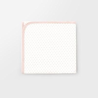 [메르베] 도로시 신생아속싸개_사계절용_(1567939)