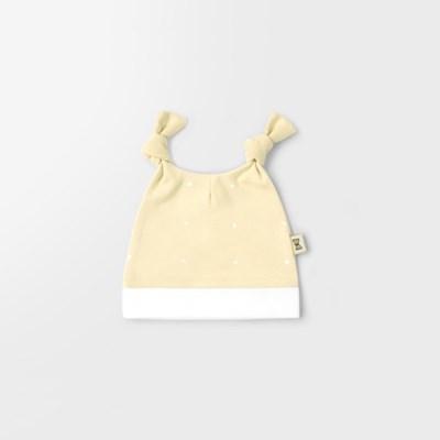 [메르베] 심플마린 아기모자/보넷/비니_사계절용_(1568408)