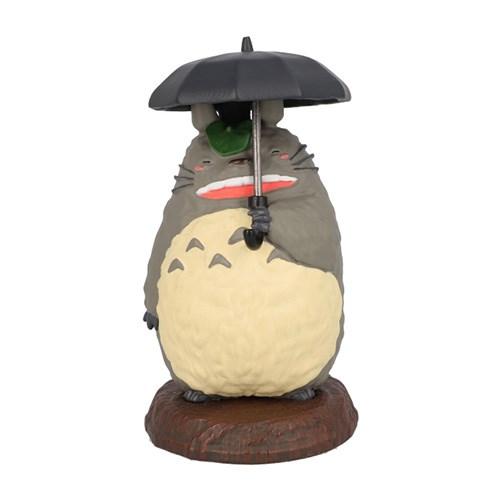 [이웃집 토토로]클립케이스(우산토토로)