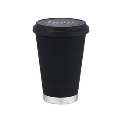 모바일 텀블러 블랙 (TM30001)