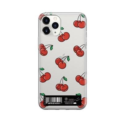 case_433_cherry bomb