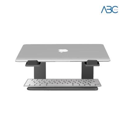ABC 알루미늄 노트북 모니터 받침대 AP-9