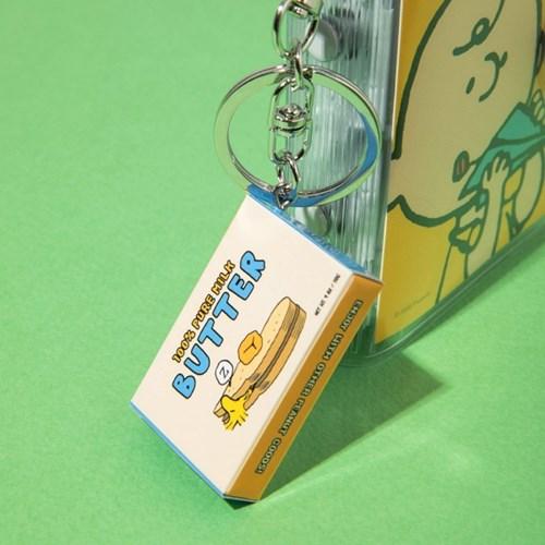 달콤한 귀여움, 스누피 마켓 시리즈