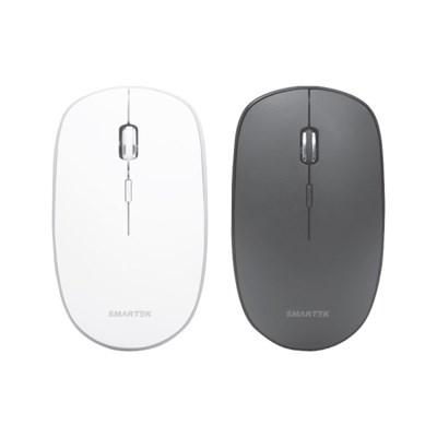 [마우스] 스마텍 블루투스 마우스 STM-BT102