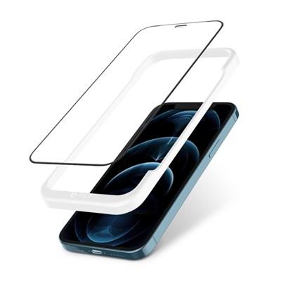 iFace 아이폰12/12 pro 템퍼드 글라스 필름 [GF-890295]