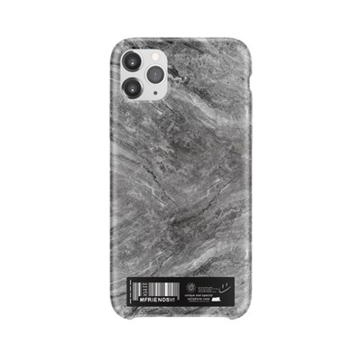 case_435_marble
