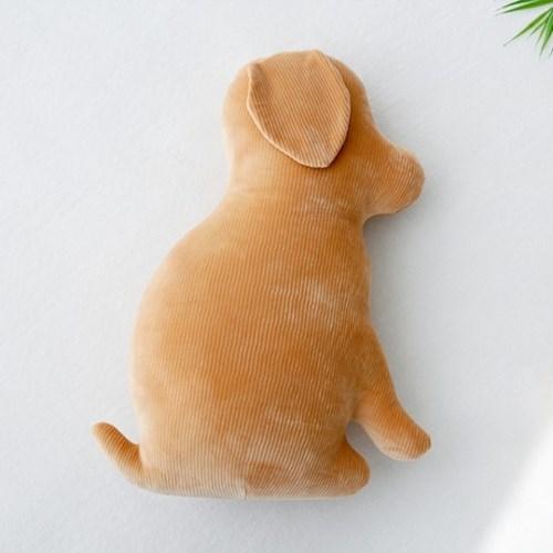마켓비 DUNGSIL 강아지쿠션