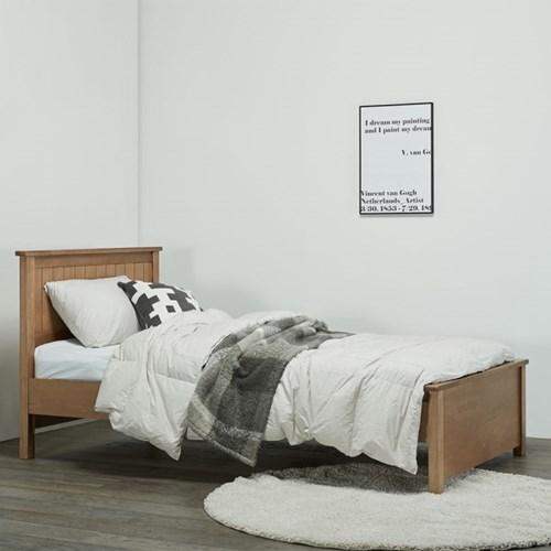 앤디)침대GSS(몽블랑30)