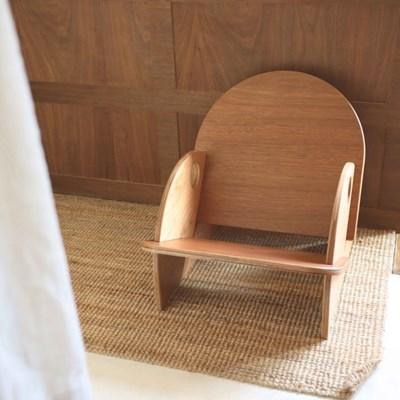 비틀 체어 Beetle chair