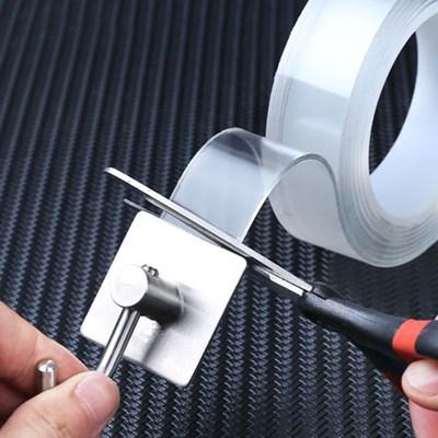 인블룸 초강력 접착 만능 양면테이프_(3067541)
