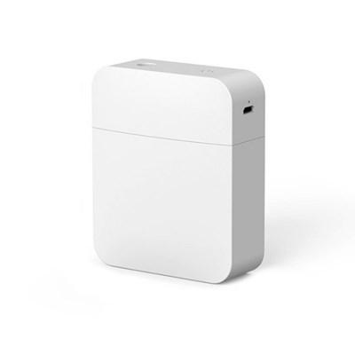 컴팩트 휴대용 충전 무선 초소형 미니 가습기 70ml