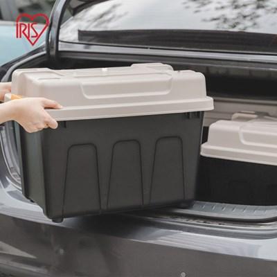 아이리스 말레타 자동차 트렁크정리함 대형 차량 용품