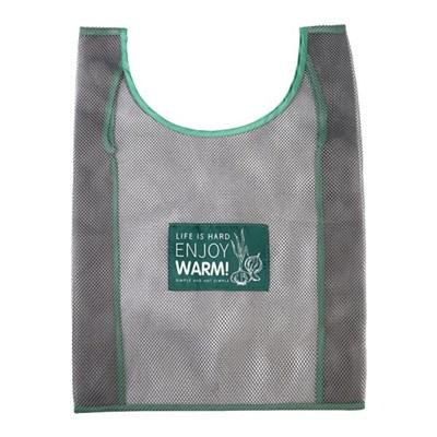 PH 매쉬타입 야채보관 시장가방 WD001