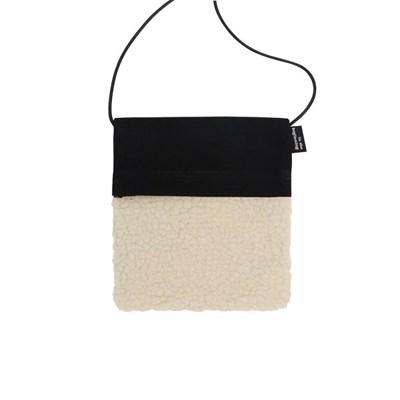 fogni plus bag_white