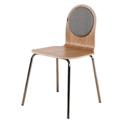 테디 우드 의자[SH003338]